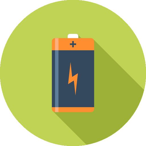 Замена аккумулятора (Original) запчасть+работа